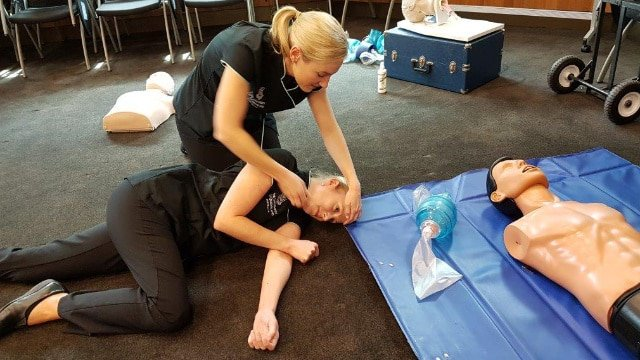 first-aid-training