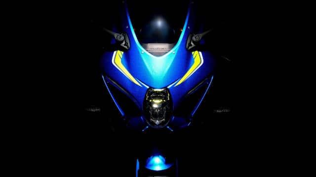 Suzuki New Model VIP Customer Night