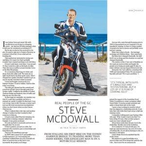 Gold Coast Eye - GC, Saturday, July 29, 2017, page 4