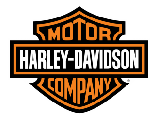 Harley-Davidson to change its global approach